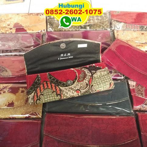 toko dompet batik eksklusif eceran 51506