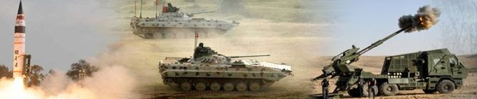 333 Private Companies Into Defence Production In India, Says Centre