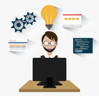 ٤ شواغر مهندسين / رسامين / IT وتكنولوجيا / تصميم جرافيكي لشركات مختلفة في الكويت
