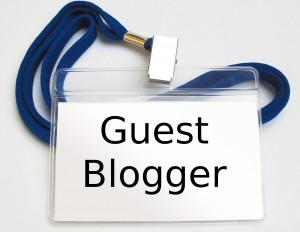 Guest Blogging a panda penalty