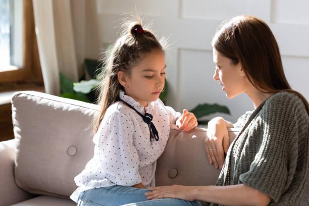 Ketahui 5 Manfaat Komunikasi dengan Anak Melalui Pemberian Pertanyaan