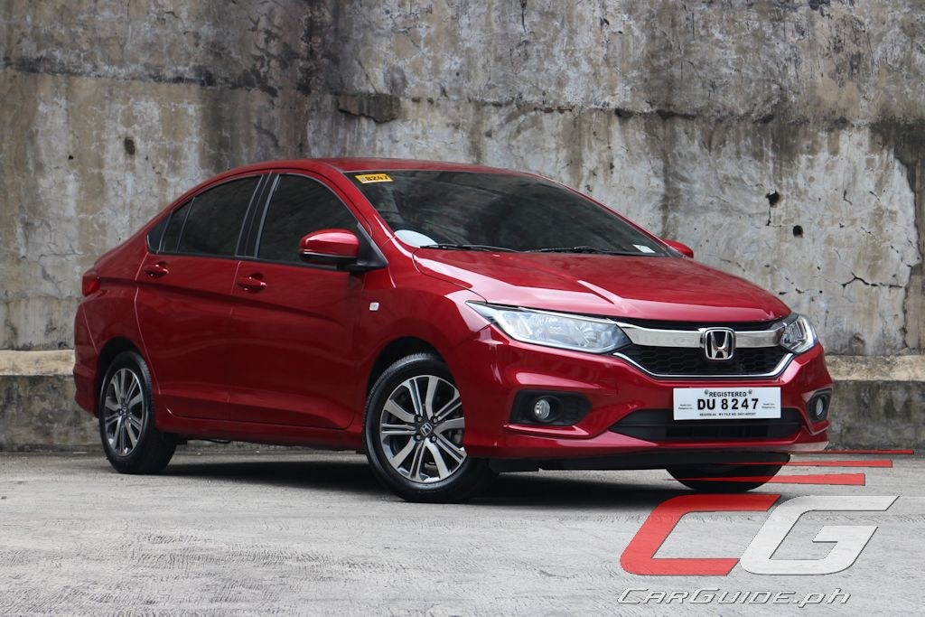 review  honda city     mazda  philippine car news car reviews automotive