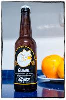 Guineu Sitges