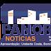 Programa Panorama Notícias da Panorama FM completa 7 anos de Sucesso