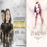 Download Lagu Siti Badriah - Indahnya Bersamamu.Mp3 (3.92 Mb)