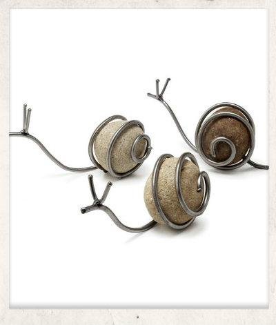 κατασκευες απο συρμα ιδεες,ιδεες διακοσμησης απο συρμα,συρμα χειροποιητες κατασκευες