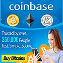 Crea tu cuenta en Coinbase