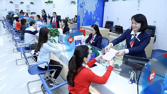 Mô hình đại lý ngân hàng trên thế giới và bài học cho Việt Nam - Phần 2