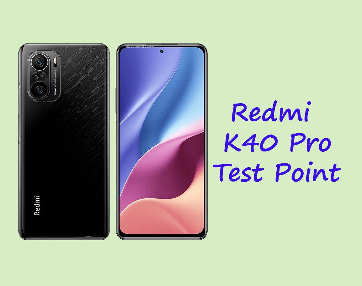 redmi mi note 3 edl mode without edl points,redmi k40 pro testpoint,redmi,redmi note 10 pro testpoint,huawei y5 2019 frp test point,redmi flash tool,redmi note 10 pro how to make testpoint,redmi note 10 pro edl mode,redmi note 3 edl mode,redmi k40 pro stuck in fastboot mode,redmi k40 brick,redmi mi note 3 edl mode from fastboot,redmi note 10 pro,redmi note series,redmi mi note 3 fastboot to edl mode,redmi note 3,redmi stock frimware,redmi mi note 3,redmi k40 pro stuck in fastboot