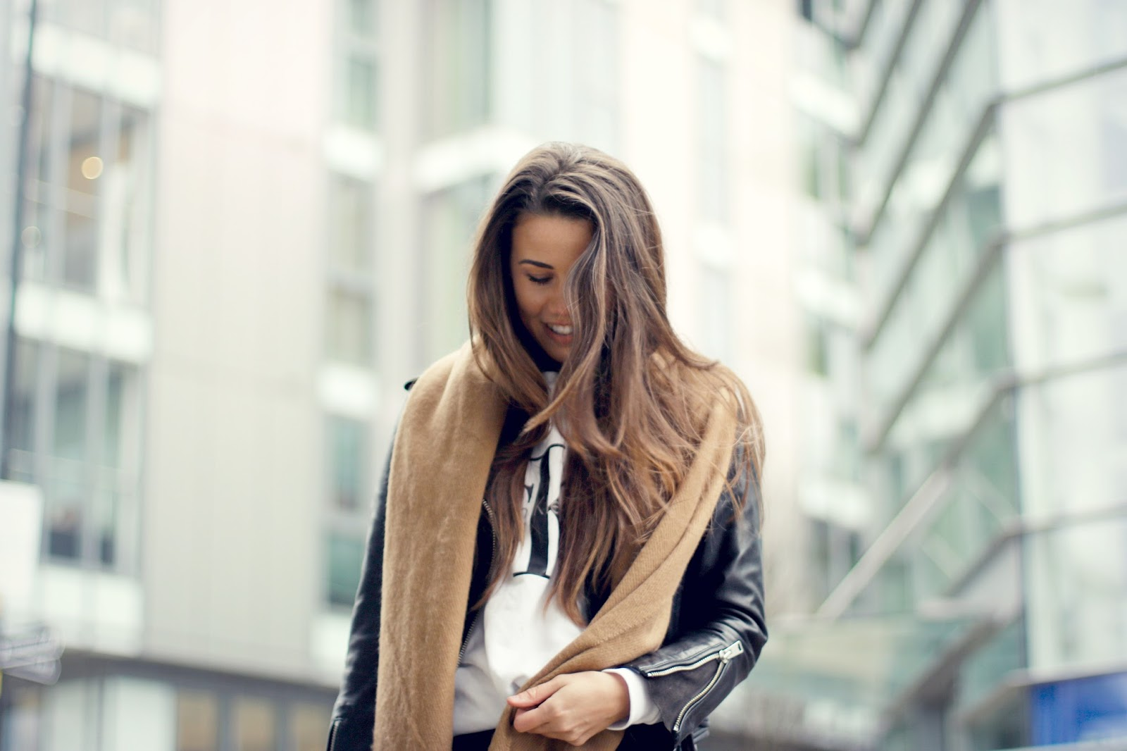 copper garden, style and travel blogger from london