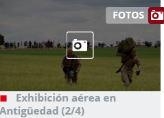 http://www.elnortedecastilla.es/fotos/palencia/201705/14/exhibicion-aerea-antiguedad-30366498377-mm.html?edition=