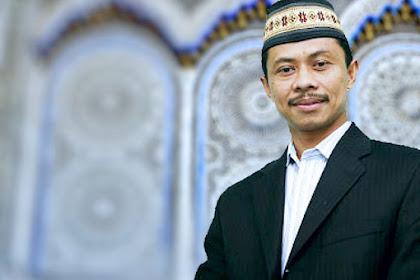 Imam Besar Masjid New York, Imam Shamsi Ali: Harapan Masih Ada