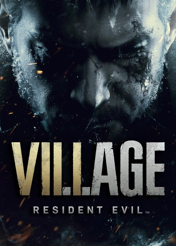 Resident Evil Village Torrent (PC)