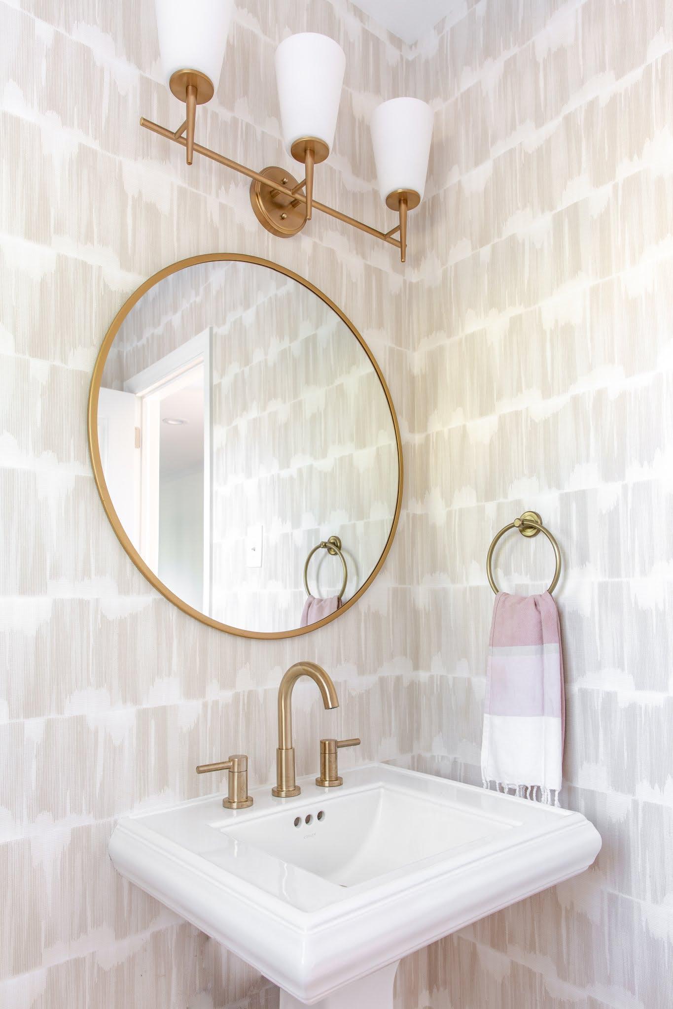 Best Budget Bathroom Light Fixtures