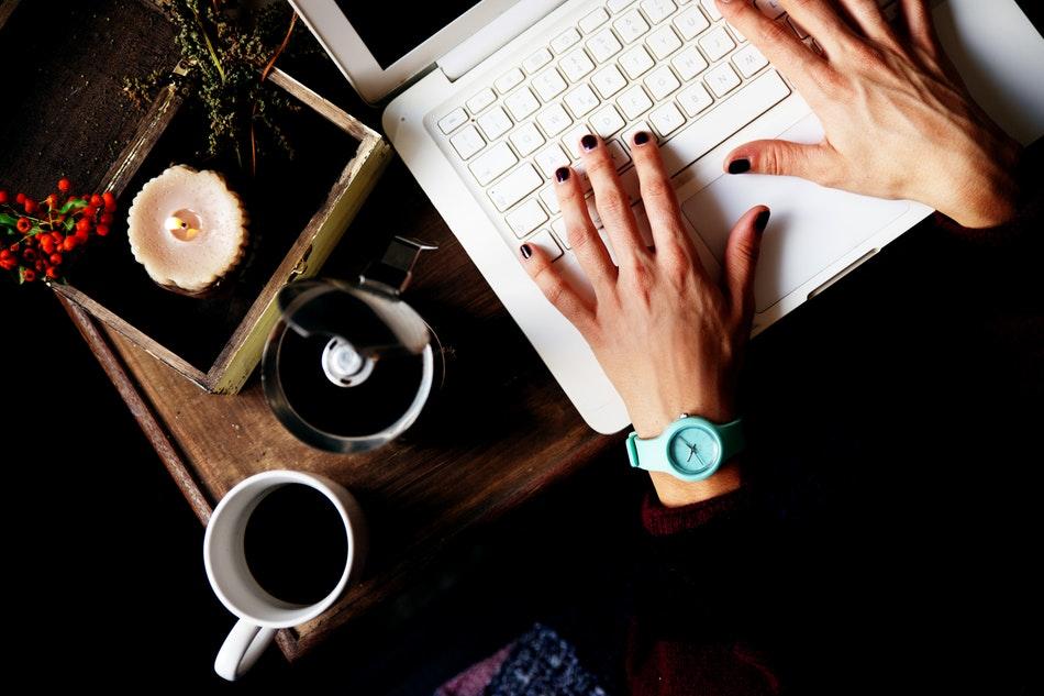Tutoriais para personalizar blogs