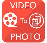 Download Video To Photo Converter Android App
