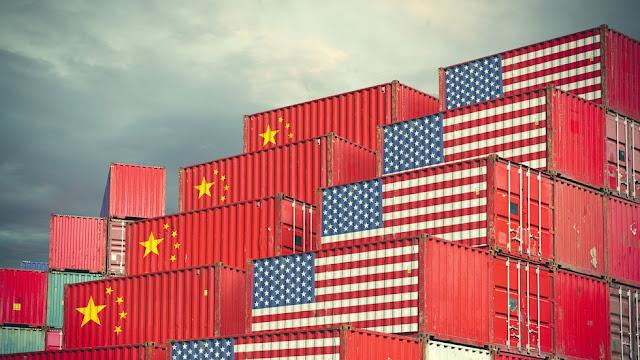 3.500 empresas americanas juntam-se à Tesla para desafiar as tarifas da guerra comercial de Trump na China 4