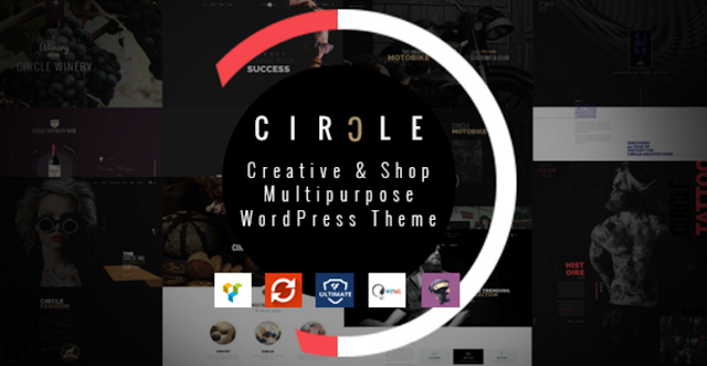 circle%2Bthumb.jpg