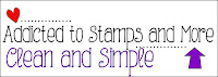 http://addictedtostamps-challenge.blogspot.co.uk/2017/09/challenge-259-clean-and-simple.html