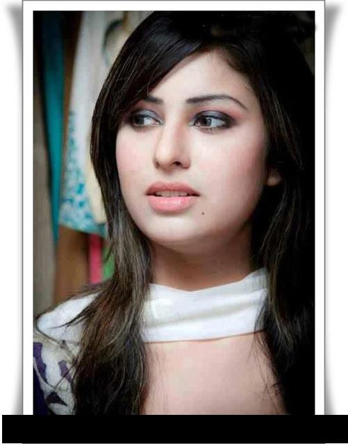 Contact Friendship Karachi Girls