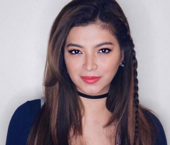 Top 10 Most Iconic Hairstyles Of Angel Locsin That Will Surely Make You Fall For Her Over and Over Again!