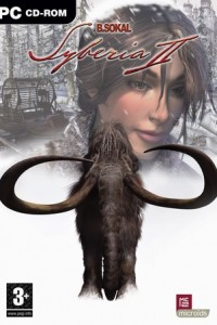 Download Syberia 2 Game Full Version – CODEX