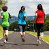 Cara Melangsingkan Dan Menyehatkan Badan Dengan Cara Alami Sehat