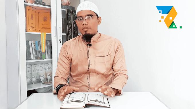 Transformasi Kelas One Hafiz dari WhatsApp ke Website LMS