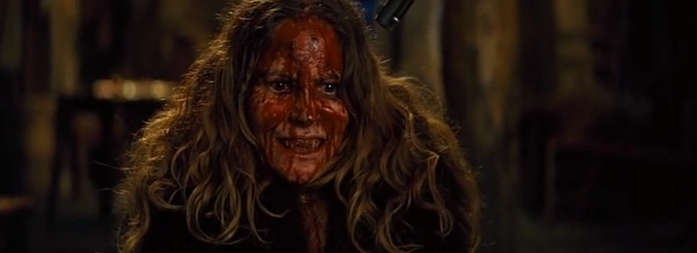 Resultado de imagem para jennifer jason leigh the hateful eight