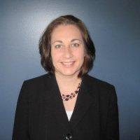 Jennifer Robins, Sodexo General Manager, Peconic Bay Medical Center