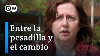 Documental Coronavirus en España Online