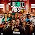 [DJ MIX] DJ Dcozy - The Weekend Vibe Mixtape vol2