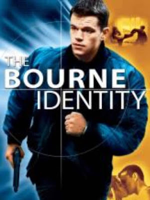 the Bourne identity full movie download in hindi 720p - the Bourne identity full movie download in hindi 480p - the Bourne identity full movie download in hindi