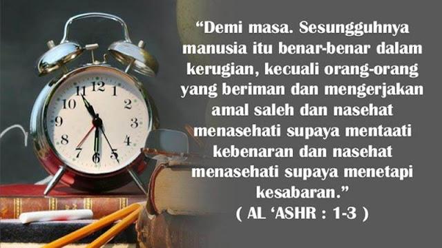 teks lirik demi masa bahasa indonesia
