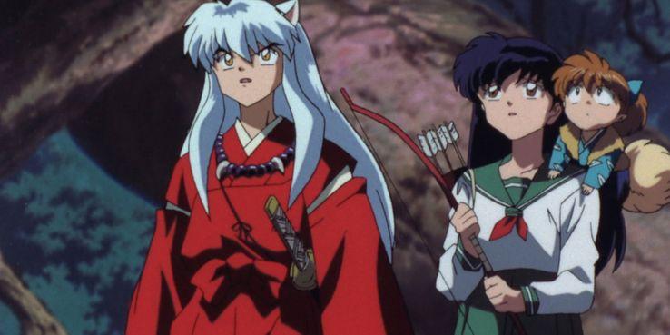 10 Film Anime Terbaik Buatan Kyoto Animation(KyoAni)