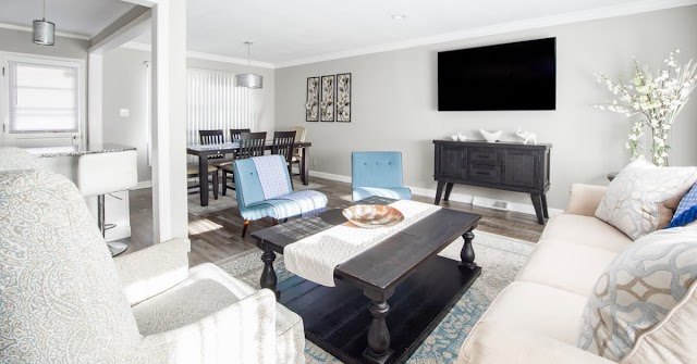 How Air Duct Cleaning Keep Your Home Environment Healthy