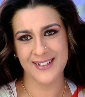 Amrita Singh marriage, wiki, biography, feet, height, husband, family