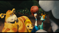 Horton Hears a Who! Subtitle Indonessia
