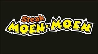 Jatengkarir - Portal Informasi Lowongan Kerja Terbaru di Jawa Tengah dan sekitarnya - Lowongan Kerja di Steak Moen Moen Surakarta
