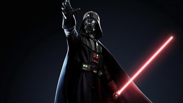 Darth Vader Black HD Desktop wallpaper hd wallpaper 1920x1080
