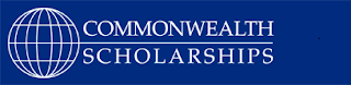 Commonwealth General scholarships program for year 2015