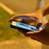 Na Paraíba, 81% dos pequenos negócios usam redes sociais para vender