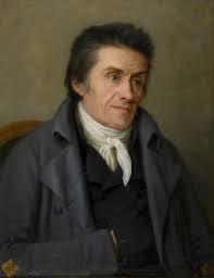Pendidikan Awal Kanak-Kanak : Teori & Falsafah Johan Heinrich Pestalozzi (1746-1827)