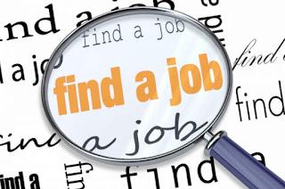 إذا كنت تبحث عن فرصة عمل.. تجنّب هذه الأخطاء الثلاثة