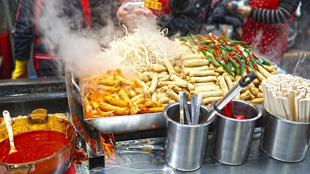 7-bahaya-makanan-pedas-bagi-kesehatan-tubuh