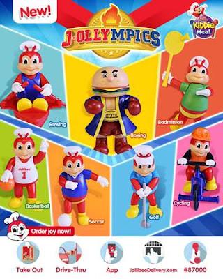 J-Olympics