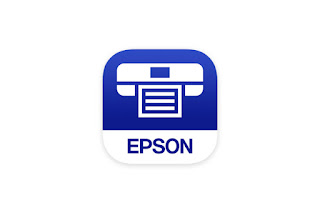 Epson iPrint Apps Free Download
