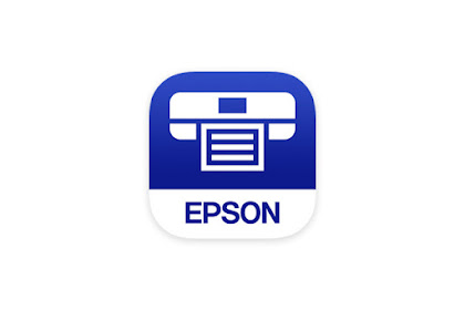 Download ‎Epson iPrint on the App Store