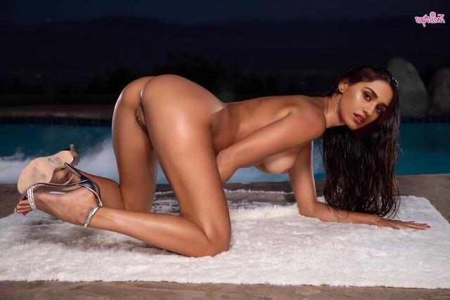 disha patani nude , disha patani boobs , disha patani sex , disha patani porn , disha patani hot pics , disha patani xxx , disha patani naked , disha patani nudes , disha patani sexy pics , disha patani hot boobs