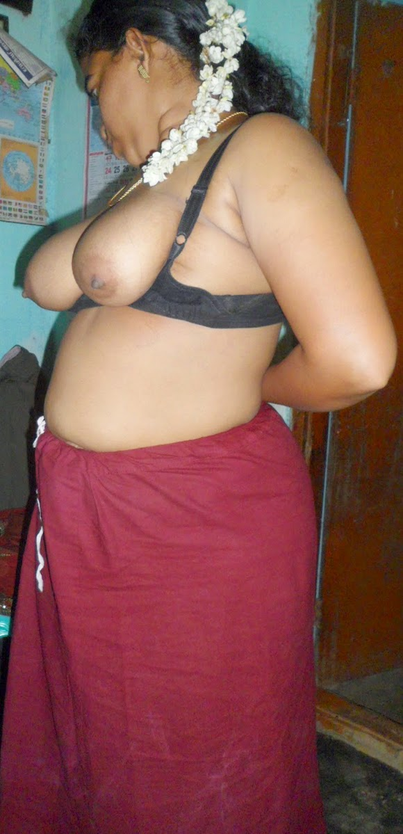 Malayali nude old girls